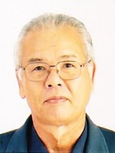 代表取締役 玉野 勉